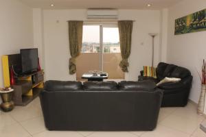 Accra Luxury Apartments, Appartamenti  Accra - big - 42