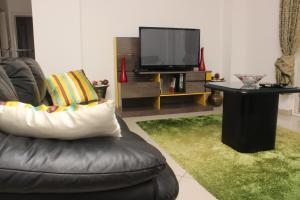 Accra Luxury Apartments, Appartamenti  Accra - big - 77