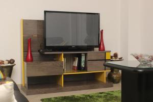 Accra Luxury Apartments, Appartamenti  Accra - big - 27