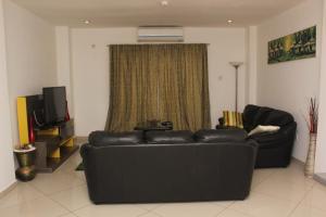 Accra Luxury Apartments, Appartamenti  Accra - big - 80