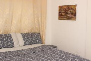 Accra Luxury Apartments, Appartamenti  Accra - big - 81