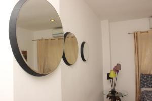Accra Luxury Apartments, Appartamenti  Accra - big - 118