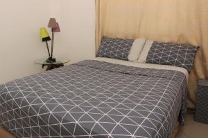Accra Luxury Apartments, Appartamenti  Accra - big - 58