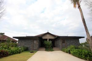 Luxury Villas at Ombak Villa Langkawi, Villas  Pantai Cenang - big - 15