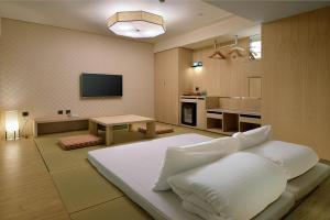 Chihpen Century Hotel, Hotels  Wenquan - big - 30