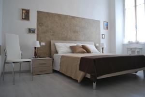 Appunti Di Viaggio Guesthouse - AbcAlberghi.com