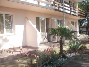 Dubrava Guest House - Luchezarnyy