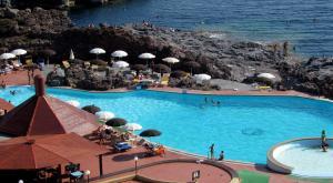 obrázek - Villino in Residence - Vista Mare