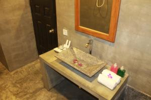 Visoth Boutique, Hotels  Siem Reap - big - 106