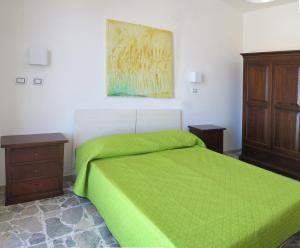 Akradina Casa Vacanze - AbcAlberghi.com