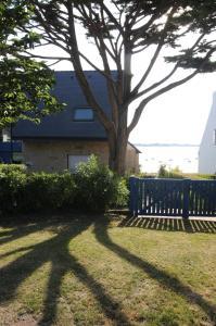 Location gîte, chambres d'hotes VVF Villages « Golfe du Morbihan » Sarzeau dans le département Morbihan 56