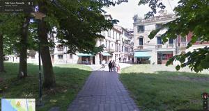 Bella Vista Apartment - AbcAlberghi.com