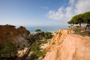 Pine Cliffs Resort (25 of 67)