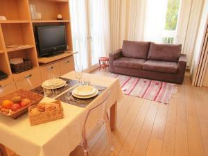 Belisario Fiera Milano Apartment - AbcAlberghi.com
