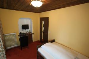 Atlas Grand Hotel, Hotely  Garmisch-Partenkirchen - big - 29
