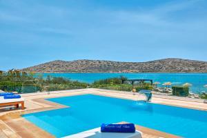 Elounda Gulf Villas & Suites (12 of 69)