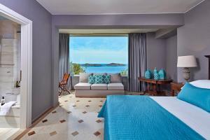 Elounda Gulf Villas & Suites (19 of 69)