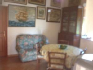 Casa Marchesi - AbcAlberghi.com