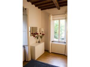 Alfani Apartment n3 - AbcAlberghi.com