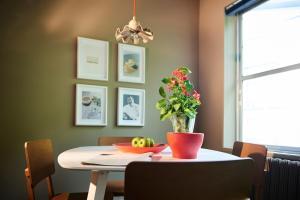 Legazpi Doce Rooms & Suites (35 of 35)