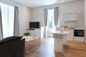 00192 luxury apartment - AbcRoma.com
