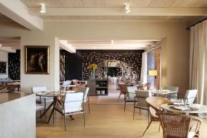 Hotel Peralada Wine Spa & Golf (16 of 34)