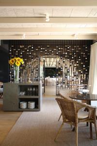 Hotel Peralada Wine Spa & Golf (5 of 34)