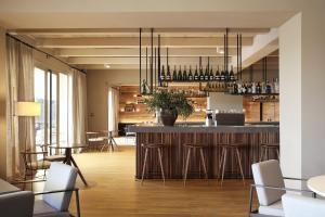 Hotel Peralada Wine Spa & Golf (27 of 34)