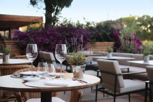 Hotel Peralada Wine Spa & Golf (18 of 34)
