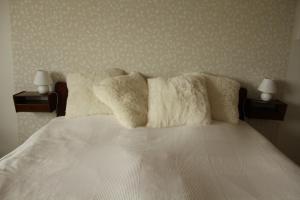 Frederiksensminde Bed & Breakfast