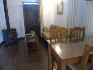 Enipnion Apartments, Appartamenti  Kakopetria - big - 9