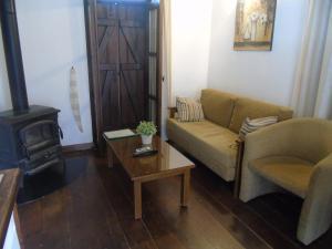 Enipnion Apartments, Appartamenti  Kakopetria - big - 10