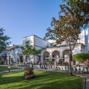 obrázek - Hotel Duques de Medinaceli