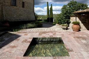 Castello di Ama (34 of 34)