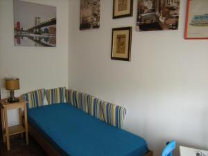 Appartamento Adriana - AbcAlberghi.com