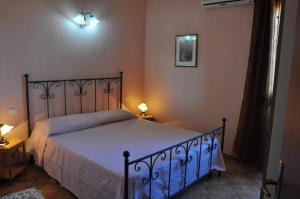Apartment mit 2 Schlafzimmern und Schlafsofa