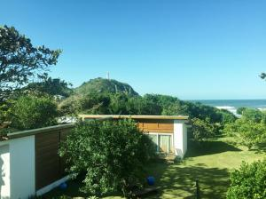 obrázek - Casa da Ilha do Mel - Pousada de Charme