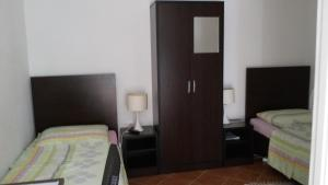 Rooms Lutra, Penzióny  Bilje - big - 46