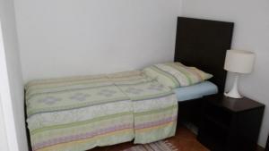 Rooms Lutra, Penzióny  Bilje - big - 47
