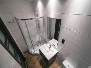 Apartament Focha 26