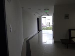 Enjoy Quito Apartments, Ferienwohnungen  Quito - big - 10