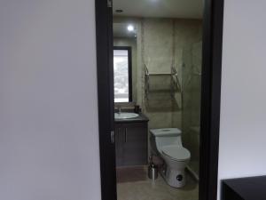 Enjoy Quito Apartments, Apartmanok  Quito - big - 15