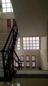 Diamond Place, Мотели - Ban Kamnoet Phet