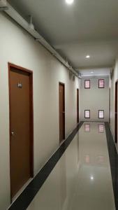 Diamond Place, Мотели  Ban Kamnoet Phet - big - 14