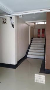 Diamond Place, Мотели  Ban Kamnoet Phet - big - 15