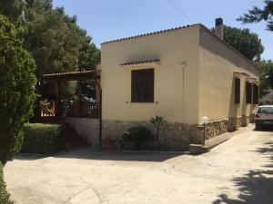 obrázek - Casa Vacanza Caronia
