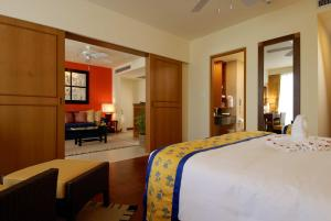 Laguna Holiday Club Phuket Resort, Resorts  Bang Tao Beach - big - 9