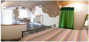 Bed&Braja, Affittacamere  Candia Canavese - big - 20