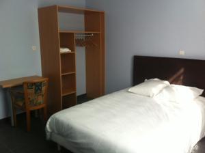 فندق موديرن - بيزونس