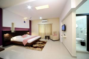 Auberges de jeunesse - Hotel Serenity La Vista